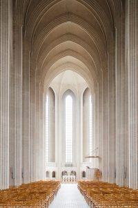Church Tax in Germany